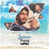 SUMMER FRENZY -DJ FRENZY FT Gurdas Maan