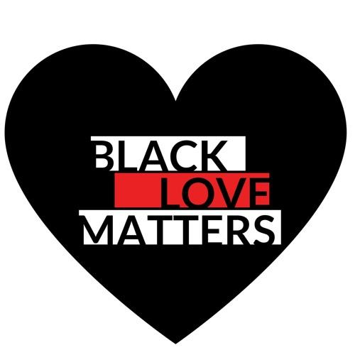 EP. 167: Black Porn Matters