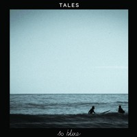 TALES - So Blue