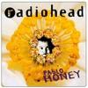 Radiohead - Creep [For a Rainy Day Mix]