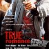 Episode 44: True Romance 2