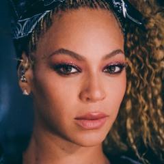 Beyoncé - Sorry & Me Myself & I (On The Run II Studios Version)
