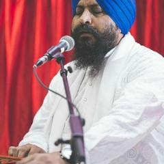 Jooth Na Bol Pandey - Bhai Satvinder Singh Ji & Harvinder Singh Ji Delhi Wale