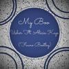 My Boo  Usher ft Alicia Keys (Bootleg By Fauno)