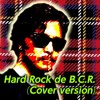 Rock and Roll Love Letter [B.C.R. cover]