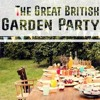 [The Great British Garden Party] - The Promise Land