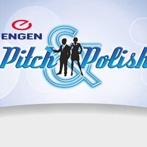 Engen Pitch & Polish