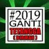 OwenDSaint - 2019 Ganti Birman ( BassGilano) = R PRO = PRVW