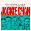 Tiёsto & Dzeko feat. Preme & Post Malone - Jackie Chan (FL1CS Remix)