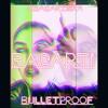 Bacarti - BULLETPROOF (Audio) (prod. pandoramusic)