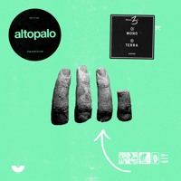 Altopalo - Mono