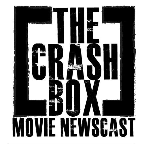 Weekly Movie Newscast - 08.06.2018