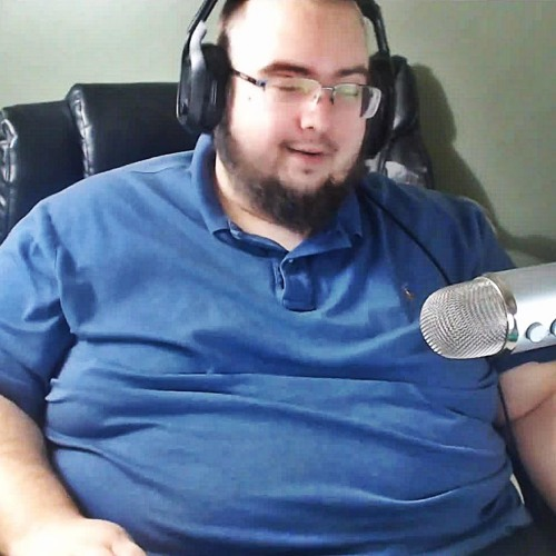 A Look At Wingsofredemption