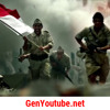 LAGU untuk PEJUANG Kemerdekaan 17 Agustus 1945!! Dirgahayu Indonesiaku (Free Download)