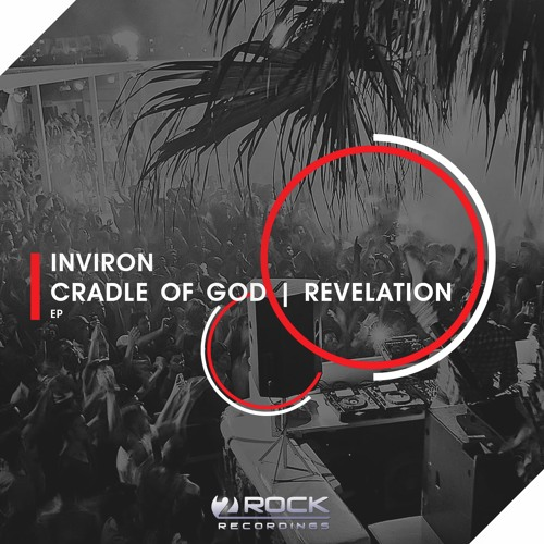 INVIRON - Revelation (Original Mix) [OUT NOW]