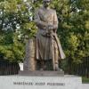 Wielcy Twórcy Niepodległej Cz.9 Józef Piłsudski A Kresy