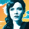 "Caro Emerald ""That Man"" (Holed Coin edit)"