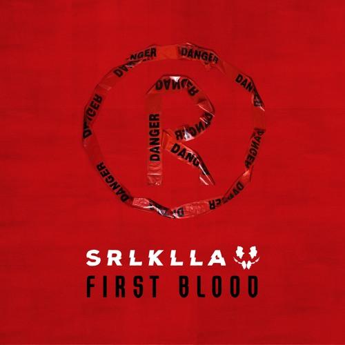 SRLKLLA - Hatchet