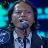 PUJIONO MANISNYA NEGERIKU (Pujiono) Spektakuler Show 3  indonesian Idol 2014 (Free Download)