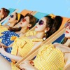 Red Velvet- Power Up.mp3