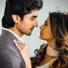 Bepannah - Title Song   Rahul Jain    Colors TV Serial