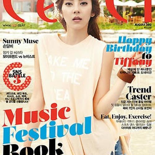 57. Korean Beauty Ideals & Colorism with Eunji Choi