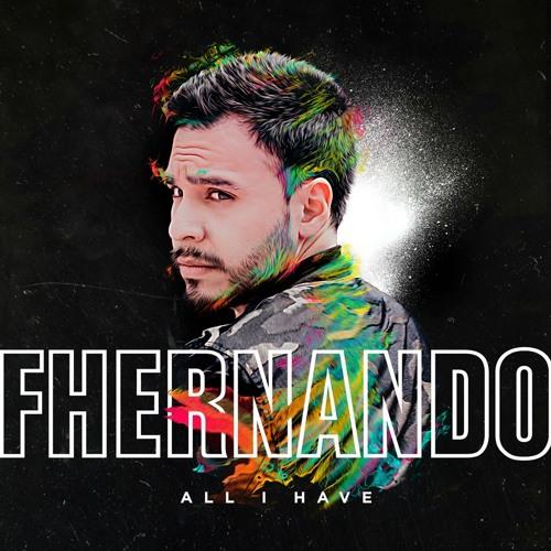 Fhernando - A Thousand Flowers