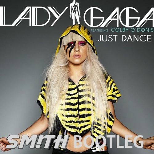 Lady gaga-just dance free download songs   entertainment inn.
