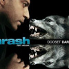Arash - Dooset Daram (feat. Helena)