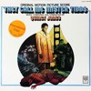 They Call Me Mister Tibbs - Quincy Jones