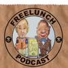 FREELUNCH PODCAST: TAKING BACK OUR TITHES AND OFFERING (8/6/18)