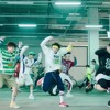 Video Stray Kids-My Pace download in MP3, 3GP, MP4, WEBM, AVI, FLV January 2017