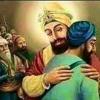 Sache Patshah - Sri Guru Hargobind Sahib Ji