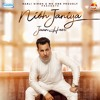 Nibh Janiya | Jaan Heer | Full Audio Jukebox  | Shemaroo Punjabi 2018 |