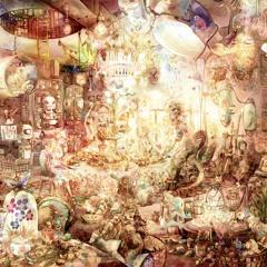 Pedestrian × haruno - Landscape feat. Hatsune Miku
