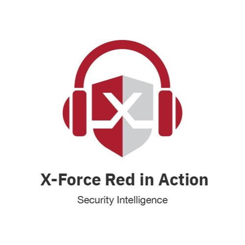 X-Force Red in Action 005: Global Head Charles Henderson Announces X-Force Red Labs