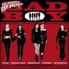 Red Velvet (레드벨벳) - BAD BOY (English Ver.) [RV Chill Mix].mp3