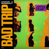Bad Trip (Original Mix) [CUFF] [MI4L.com]