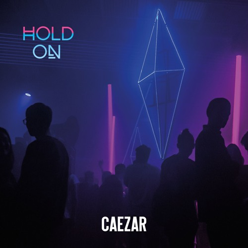 CAEZAR - Hold On