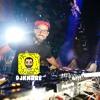 Download Mega Mix By DjKnare ميجامكس ديجي كناري 2018 Mp3