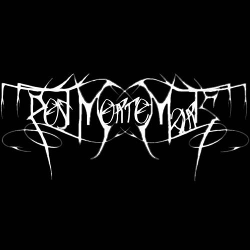 Post Mortem Arts  - 2018 -Despertar!!!