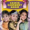 Hello Dangdut Lagu Anak Versi