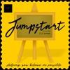JumpStart with J.U Jones Ep 65