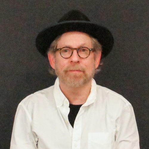 Design Matters from the Archive: Barry Blitt
