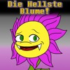 [Fictional Revisions] - Die Hellste Blume! (Old)