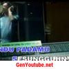 Lagu STINGS Dalam Diam Aku Mencintaimu (Free Download)