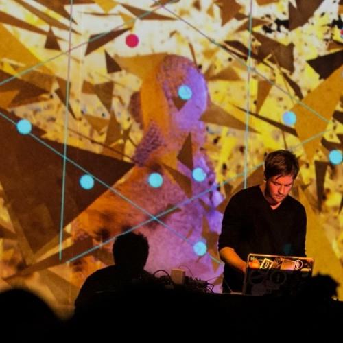 Sieren - Live @ Palác Akropolis, Prague (01.02.2017)