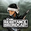 The Resistance Broadcast - ABC's Clayton Sandell Shares His Love of Star Wars and News on Episode IX