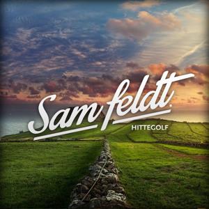 Sam Feldt - Hittegolf (Good Morning Mix) 2018-08-06 Artwork