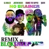 DJ Khaled - No Brainer feat. Justin Bieber, Quavo & Chance the rapper (blcksheep remix)